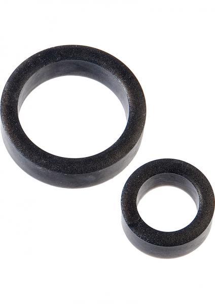 silikon c ring berlin sex bar
