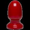 American Bombshell Shellshock Small Cherry Plug