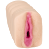 Ashton Moore UR3 Pocket Pussy