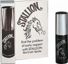 Stallion Delay Spray .43oz Sex Toy Product