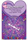Sexy Spinner Bachelorette Cards 12 Pack Sex Toy Product