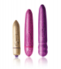 Feranti Glitter Glitz Bullet Collection