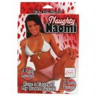 Naughty Naomi Love Doll Sex Toy Product