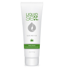 Liquid Sex Water Based Lubricant Hemp Blend 4 Ounces Sex Toy Product