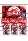 Valentine Essentials Kit Display 6 Bags Per Display