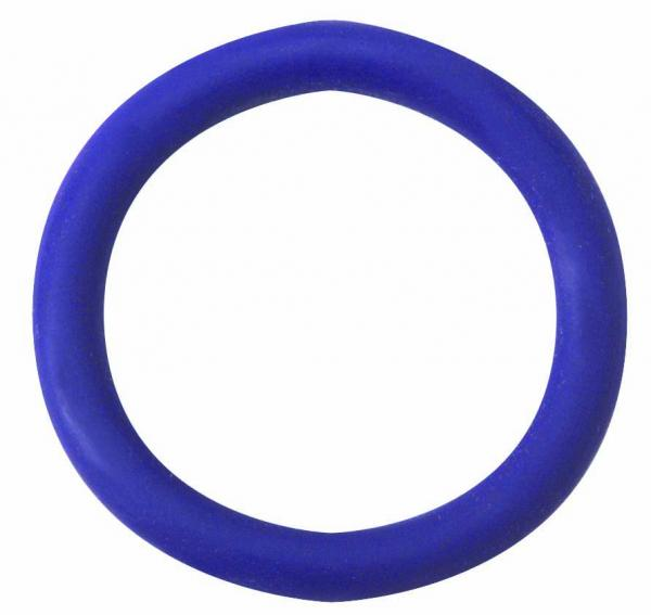 1.25in Rubber Cock Ring