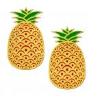 Pastease Pineapples Pasties O/S Sex Toy Product