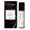 Sex Aphrodisiac Essence Pheromones Black Orchid .3oz