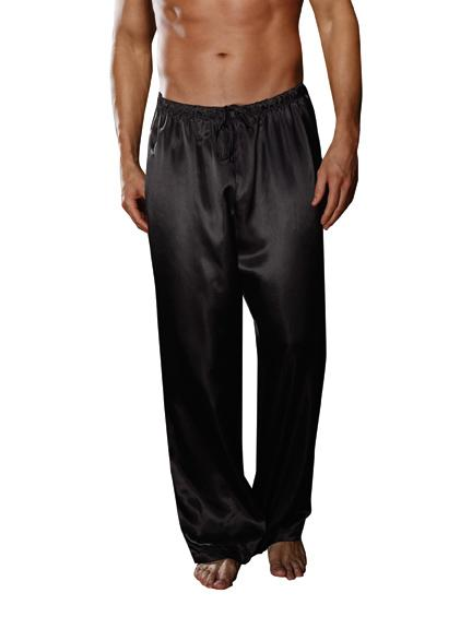 http://secret-shelf.adultshopping.com/product/CNVELD-DG3863-BK-L0/charmeuse-drawstring-pants-black-large