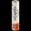 Doc Johnson AAA Batteries 4 Pack