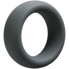 OPTIMALE - C-Ring Thick - 35mm - Slate  Sex Toy Product