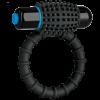 Optimale Vibrating C Ring Black