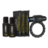 Optimale Ready Set Go! Kit For Men