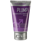 Plump Enhancing Cream For Men 2oz Sex Toy Product