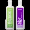 Plump & Prolonger Enhancement Cream For Men 2 Pack