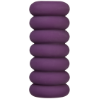 Mood Thrill Purple Stroker Sex Toy Product