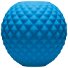 Mood Powerball Stroker Swirl Blue