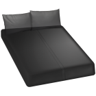 Kink Wet Works Waterproof Bedding Fitted - Queen Sex Toy Product