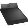 Kink Wet Works Waterproof Bedding Fitted - Queen