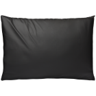 Kink Wet Works Waterproof Standard Pillow Case Sex Toy Product