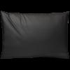 Kink Wet Works Waterproof Standard Pillow Case