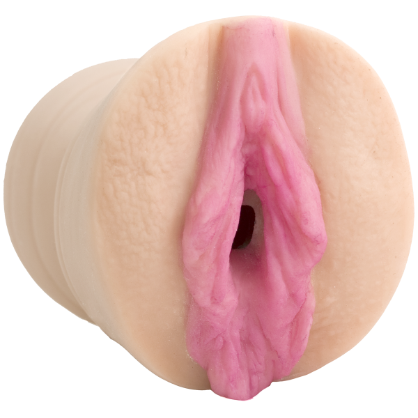 Belladonna's Pocket Pussy Sex Toy Product