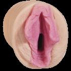 Kimberly Kane UR3 Pocket Pussy Masturbator