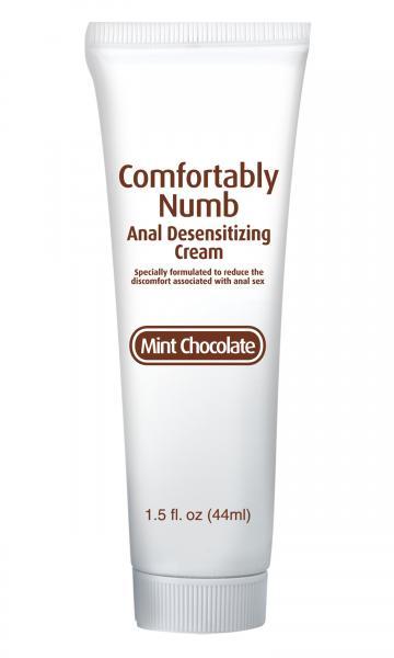Numbing Cream For Sex 89