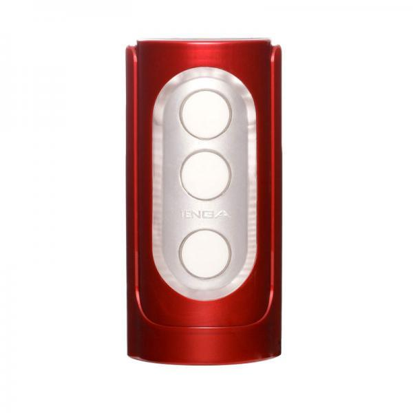 Tenga Flip Hole Stroker Red Sex Toy Product