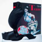 Tie & Tease Board Game