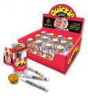 Quickie Jar Single 7 Days of Quickies Sex Toy Product