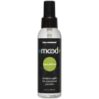 Mood Sensitive Lube 4 oz Sex Toy Product