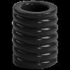 Titanmen Tools Cage - Black