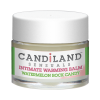 Candiland Warming Balm Watermelon .25oz