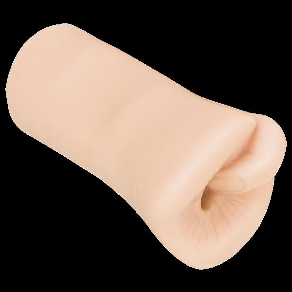 Brea Bennett Pocket Ass