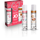 JO XOXOs Lube Gift Set	 Sex Toy Product
