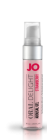 JO Oral Delight Strawberry 1oz Sex Toy Product