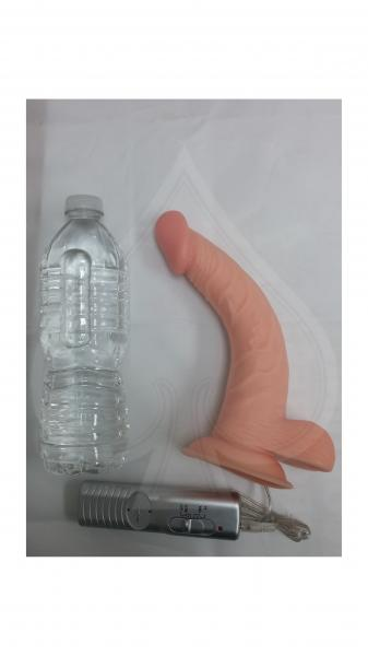 puerto rican whopper sex toy