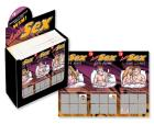Lotto Sex Tickets Sex Toy Product