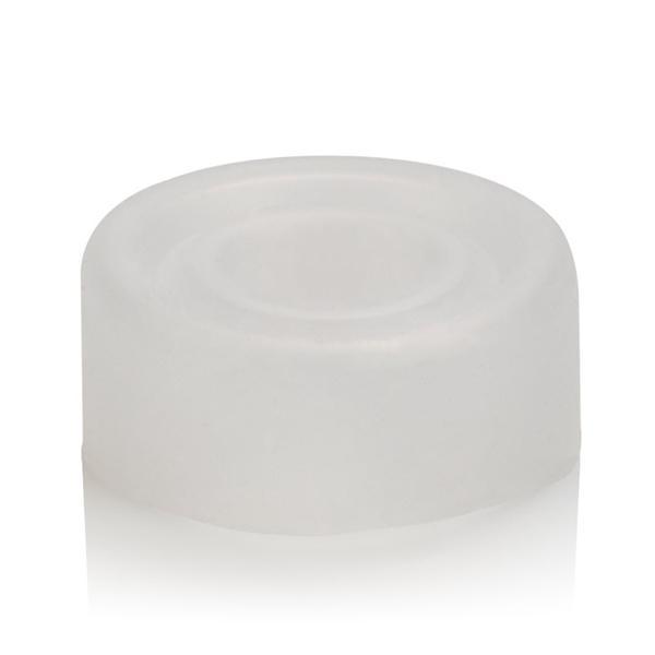 Advanced Silicone Pump Sleeve