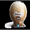 Juicy Mini Masturbator Kiwi