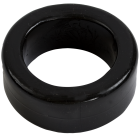 Titanmen Cock Ring Black