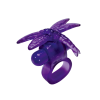 Dragonfly Attack Case of 12 Purple Rings