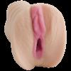 McKenzie Lee UR3 Pocket Pussy Bulk