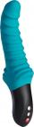 Stronic Drei Petrol Pulsator Thrusting Vibrator  Sex Toy Product