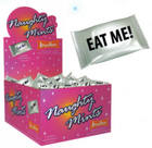 Naughty Mints Sex Toy Product