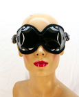 Ultimate PVC Blindfold