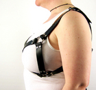 Large Bra Harness