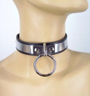 Metal Band Sub Collar