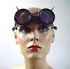 Aurora Lights Lighted Goggles Sex Toy Product Image 1